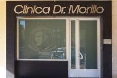 Fachada_Clínica2