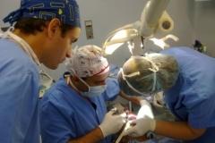 operando